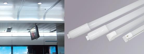 高亮度led二极_采用贴片式高亮度led为光源