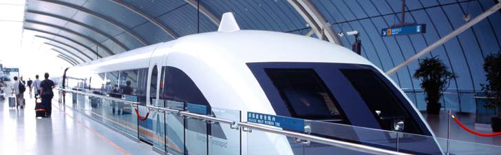轨道交通行业典型案例-控制室级控制功能-pec箱
