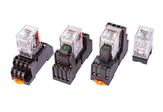 信号指示及控制元件-指示灯,报警灯,工业报警灯,光灯